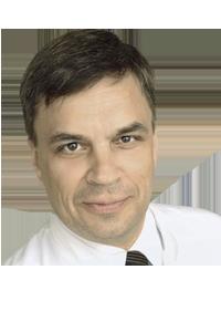 Edvins Miklasevics - RSU