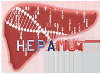 Hepamut - Mutated Neo-Antigens in Hepatocellular Carcinoma